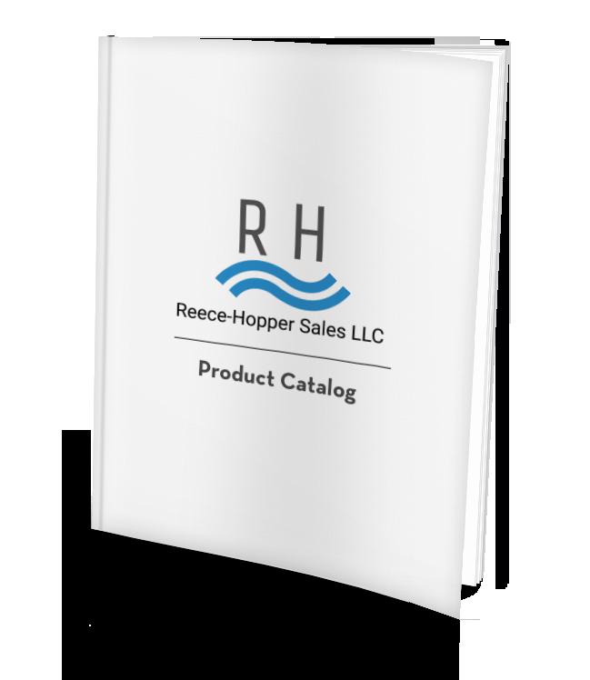 RH Catalog