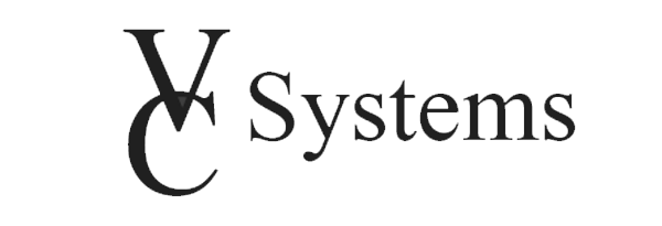 VC Systems