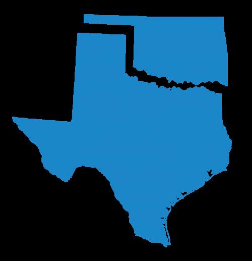 texas oklahoma